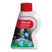 RAVAK AntiCalc Conditioner (300 ml)
