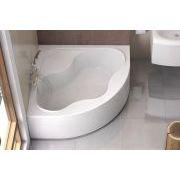 Акриловая ванна Ravak Gentiana 140x140