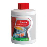 RAVAK TurboCleaner (1000 g)